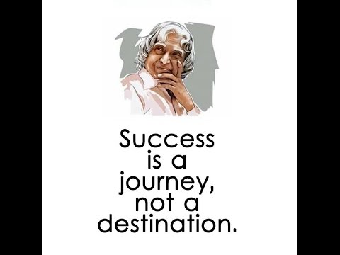 Abdul Kalam Sayings || Kalam Quotes || Great indian