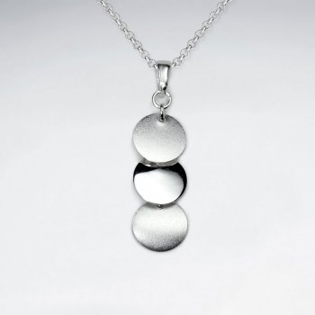 Make an Investment in Wholesale 925 Sterling Silver