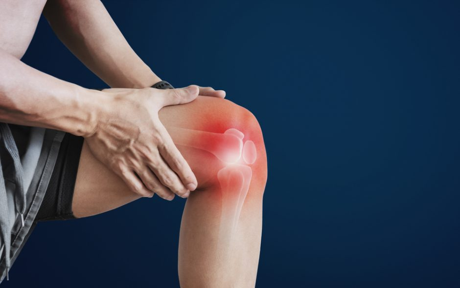 Find Out How a Knee Clinic in Bangkok Can Help You