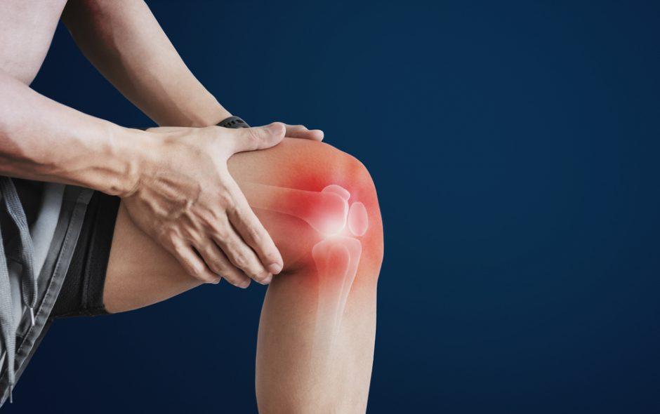 knee clinic bangkok